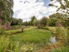 Yeoman Cottage - Somerset & Wiltshire - 1053084 - thumbnail photo 28