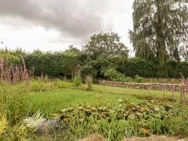 Yeoman Cottage - Somerset & Wiltshire - 1053084 - thumbnail photo 29