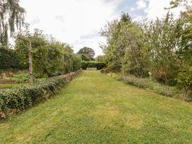 Yeoman Cottage - Somerset & Wiltshire - 1053084 - thumbnail photo 30