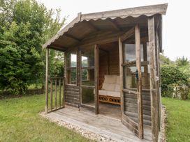 Yeoman Cottage - Somerset & Wiltshire - 1053084 - thumbnail photo 32