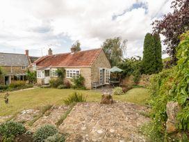 Yeoman Cottage - Somerset & Wiltshire - 1053084 - thumbnail photo 33