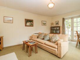 Yeoman Cottage - Somerset & Wiltshire - 1053084 - thumbnail photo 5