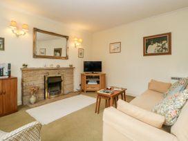 Yeoman Cottage - Somerset & Wiltshire - 1053084 - thumbnail photo 6