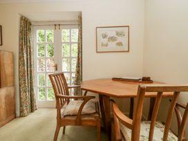 Yeoman Cottage - Somerset & Wiltshire - 1053084 - thumbnail photo 9
