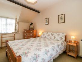 Yeoman Cottage - Somerset & Wiltshire - 1053084 - thumbnail photo 14
