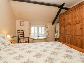 Yeoman Cottage - Somerset & Wiltshire - 1053084 - thumbnail photo 16
