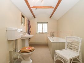 Compton Cottage - Somerset & Wiltshire - 1053091 - thumbnail photo 14