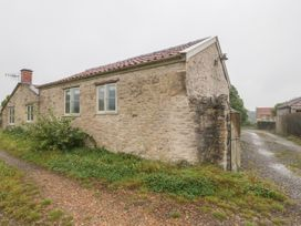 Compton Cottage - Somerset & Wiltshire - 1053091 - thumbnail photo 16