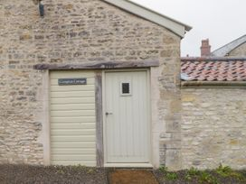 Compton Cottage - Somerset & Wiltshire - 1053091 - thumbnail photo 1