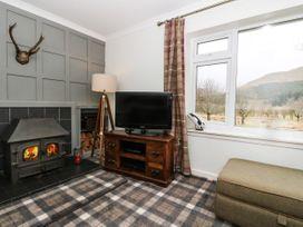 Ben Grianan - Scottish Lowlands - 1053103 - thumbnail photo 4