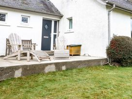 Ben Grianan - Scottish Lowlands - 1053103 - thumbnail photo 17