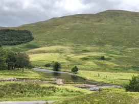Ben Grianan - Scottish Lowlands - 1053103 - thumbnail photo 22
