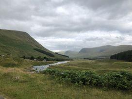 Ben Grianan - Scottish Lowlands - 1053103 - thumbnail photo 23