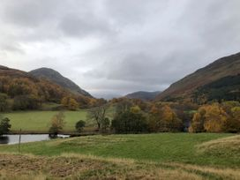 Ben Grianan - Scottish Lowlands - 1053103 - thumbnail photo 24