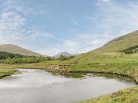 Ben Grianan - Scottish Lowlands - 1053103 - thumbnail photo 19