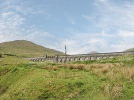 Ben Grianan - Scottish Lowlands - 1053103 - thumbnail photo 20