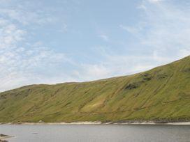 Ben Grianan - Scottish Lowlands - 1053103 - thumbnail photo 21