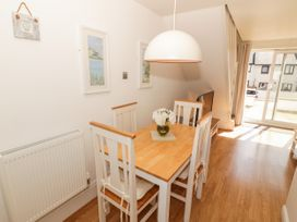 Ketch Cottage - Anglesey - 1053114 - thumbnail photo 7