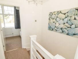 Ketch Cottage - Anglesey - 1053114 - thumbnail photo 13