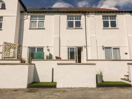 Ketch Cottage - Anglesey - 1053114 - thumbnail photo 2