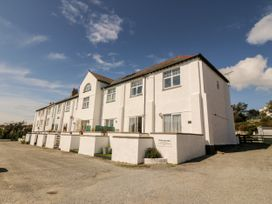Ketch Cottage - Anglesey - 1053114 - thumbnail photo 1