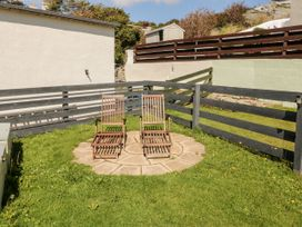 Ketch Cottage - Anglesey - 1053114 - thumbnail photo 21