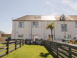 Ketch Cottage - Anglesey - 1053114 - thumbnail photo 22