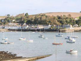 Falmouth Retreat - Cornwall - 1053115 - thumbnail photo 24