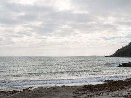 Falmouth Retreat - Cornwall - 1053115 - thumbnail photo 25