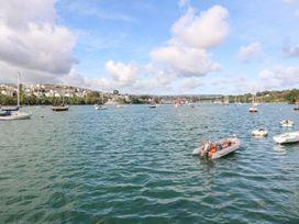 Falmouth Retreat - Cornwall - 1053115 - thumbnail photo 26