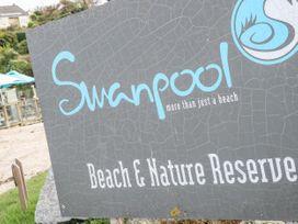 Falmouth Retreat - Cornwall - 1053115 - thumbnail photo 27