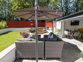 Summer House - South Wales - 1053124 - thumbnail photo 20