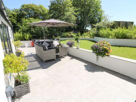 Summer House - South Wales - 1053124 - thumbnail photo 21