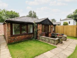 Claire Cottage - North Yorkshire (incl. Whitby) - 1053129 - thumbnail photo 2