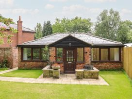 Claire Cottage - North Yorkshire (incl. Whitby) - 1053129 - thumbnail photo 4