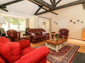 Claire Cottage - North Yorkshire (incl. Whitby) - 1053129 - thumbnail photo 6
