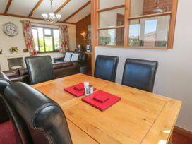 Palms Retreat - Cornwall - 1053143 - thumbnail photo 7