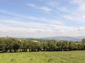 Hafotty Gelynen - North Wales - 1053182 - thumbnail photo 30