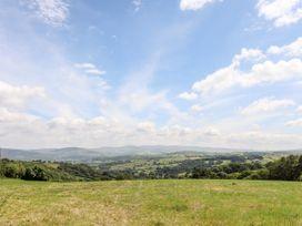 Hafotty Gelynen - North Wales - 1053182 - thumbnail photo 36