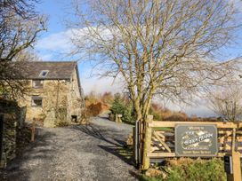Drovers Barn - North Wales - 1053185 - thumbnail photo 34