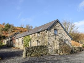 Drovers Barn - North Wales - 1053185 - thumbnail photo 3