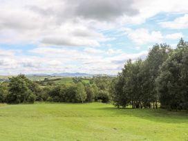 Woodland Pod - North Wales - 1053186 - thumbnail photo 18