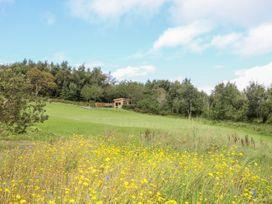 Woodland Pod - North Wales - 1053186 - thumbnail photo 20