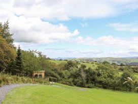 Woodland Pod - North Wales - 1053186 - thumbnail photo 3