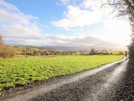 Woodland Pod - North Wales - 1053186 - thumbnail photo 21