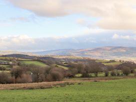 Woodland Pod - North Wales - 1053186 - thumbnail photo 22
