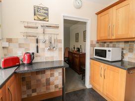 5 Brinkburn Place - Northumberland - 1053196 - thumbnail photo 10