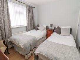 5 Brinkburn Place - Northumberland - 1053196 - thumbnail photo 16