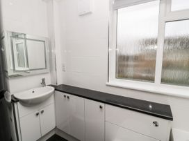 5 Brinkburn Place - Northumberland - 1053196 - thumbnail photo 21