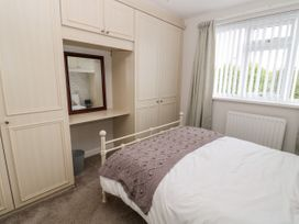 5 Brinkburn Place - Northumberland - 1053196 - thumbnail photo 18